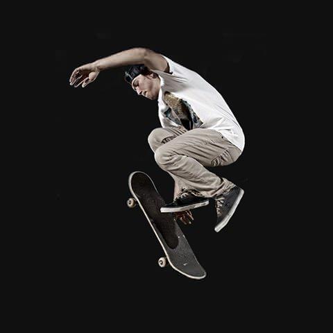 skater-img2