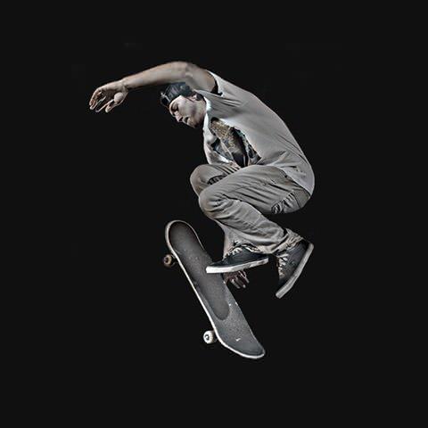 skater-img3