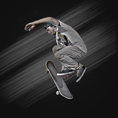 skater-img5