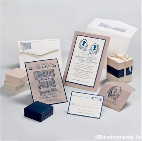01-Suzanne-and-Joseph-wedding-invitation-suite