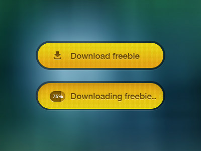 07-free-download-photoshop-button-psd