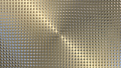 10metal_texture