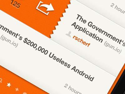 12.iphone-app-ui
