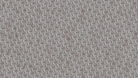12metal_texture