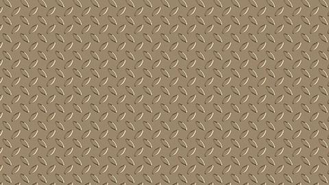13metal_texture