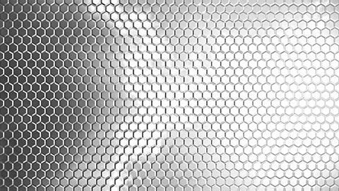 14metal_texture