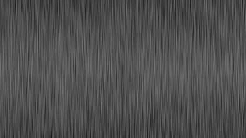 16metal_texture