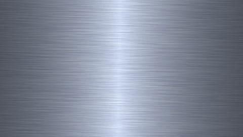 17metal_texture