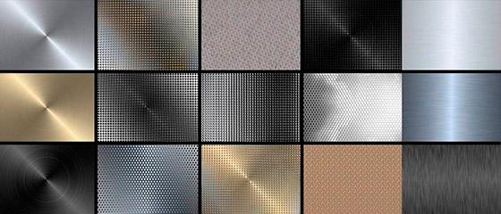 17metal_texture_top