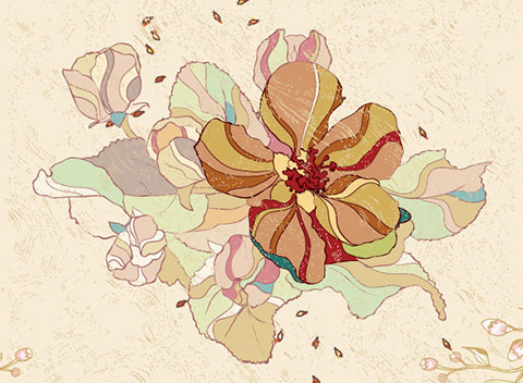 2_floralvecta