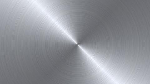 6metal_texture