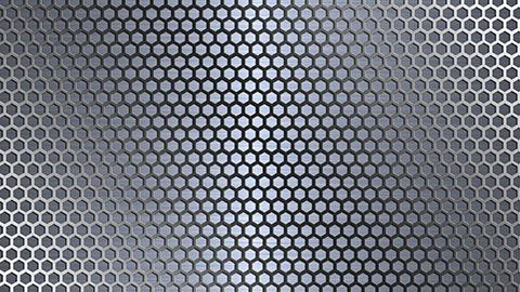7metal_texture