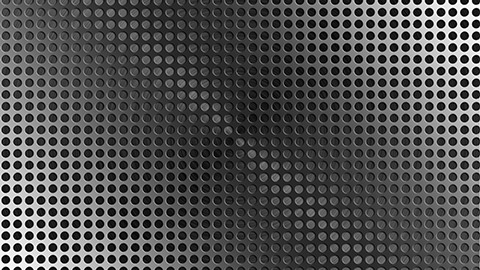 8metal_texture