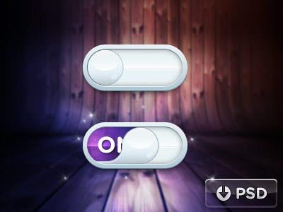 Button-PSD-7