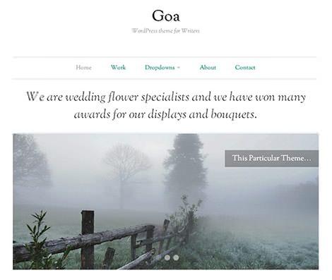 Goa(2)