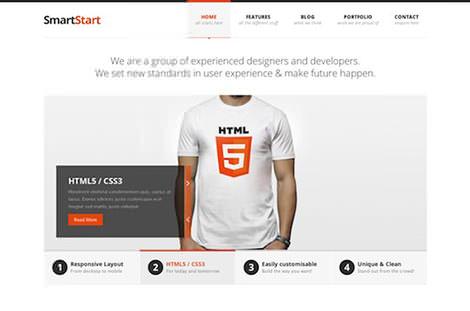 Simple-Wordpress-Themes-3_mini