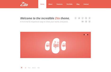 Simple-Wordpress-Themes-8_mini