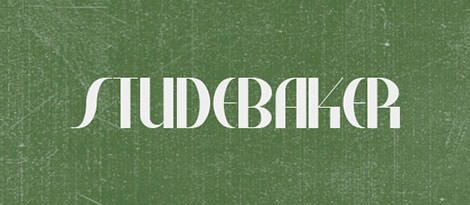 Studebaker_thumb