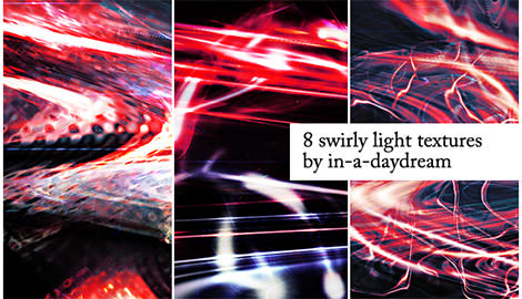 Swirly_Light_Textures_III_by_in_a_daydream