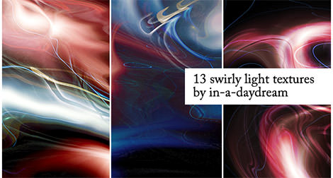 Swirly_Light_Textures_by_in_a_daydream