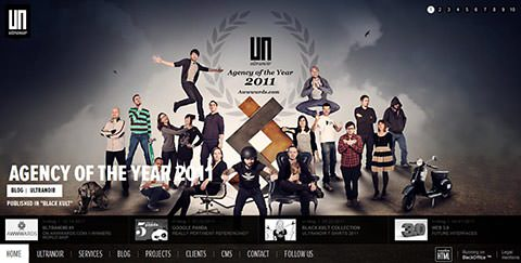 agency-10