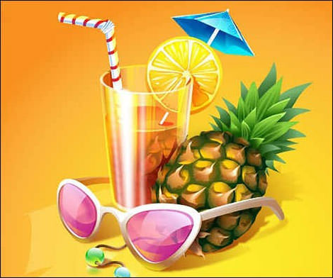 free-summer-cocktail-vectors_thumb