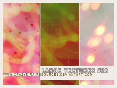 free_textures_22