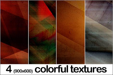 free_textures_28
