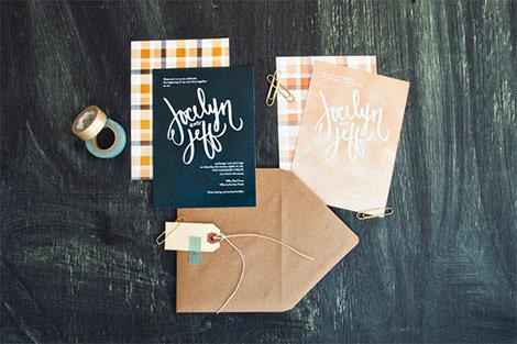 fresh-love-wedding-invitations3