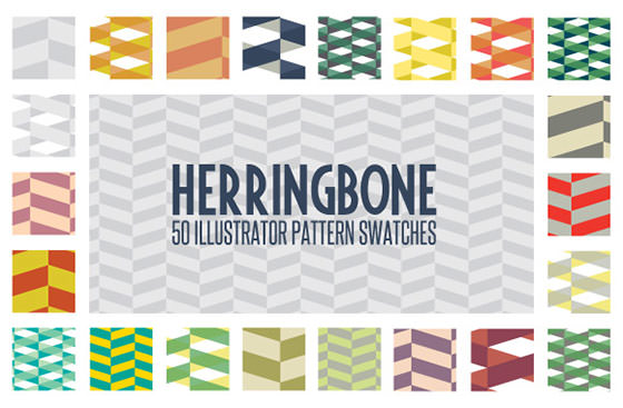 herringbone_slide1