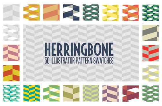 herringbone_slide1