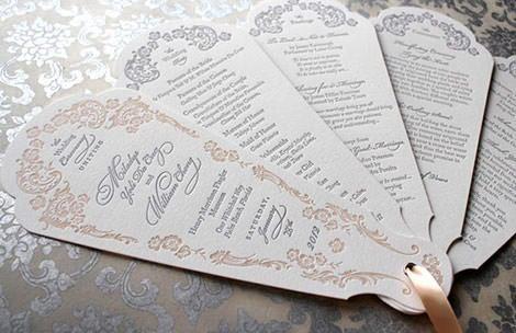 ornate-letterpress-wedding-program-invitations1