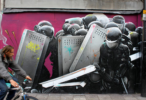 swat-team-police-street-art-graffiti