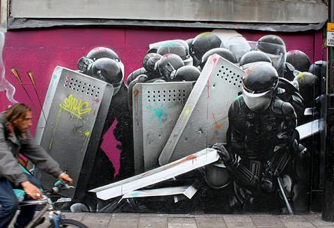 swat-team-police-street-art-graffiti
