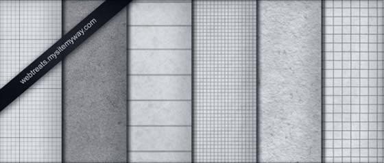 webtreats-paper-pattern-grey-600x255