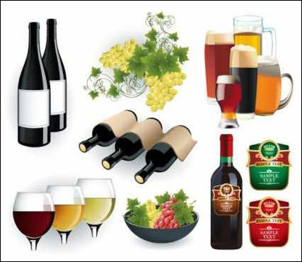 wine-and-beer-vectors_thumb