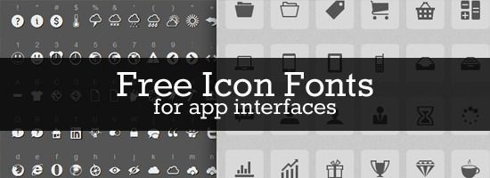 0279-01_free_iconfonts_app_interface_thumbnail