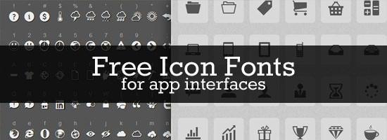 0279-01_free_iconfonts_app_interface_thumbnail