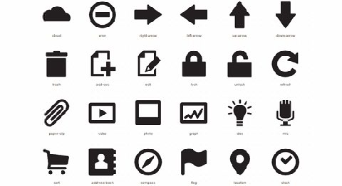 0279-02_foundation_free_icon_font