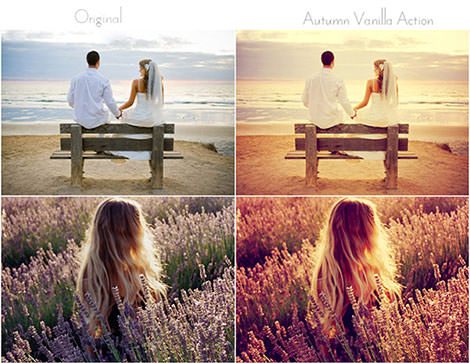 Autumn_Vanilla_Photoshop_Action_by_weltinho
