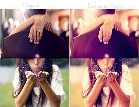 Elegance_Pink_PS_Action_by_weltinho