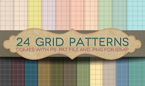 Free_Paper_Patterns_for_Photoshop_and_Gimp