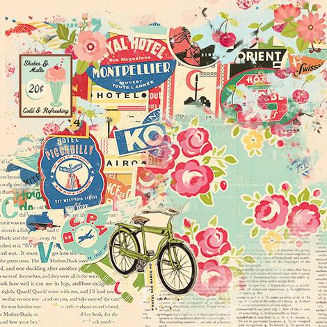 Motivo_Vintage_by_Aquatutorials