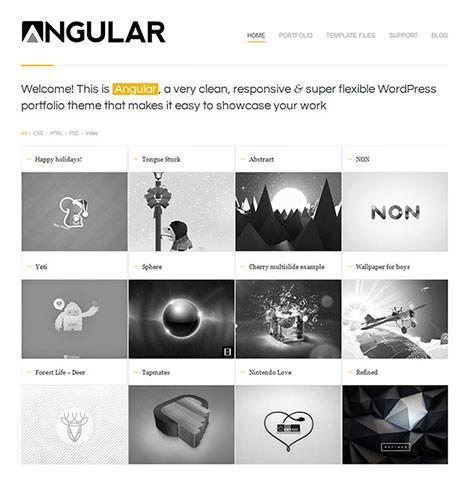angular-thumb