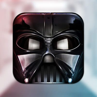 app-icon-wars-starwars-icon-set-darth-vader-680x680