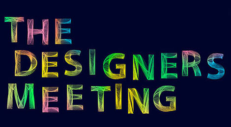 fresh-high-qulity-free-fonts-36