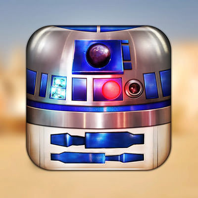 r2-d2-starwars-app-icon-set-680x680