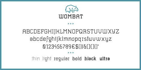 wombat_02_mini