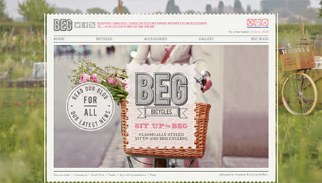 0283-17_begbikes_photos_webdesign