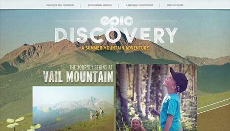 0283-19_epicdiscover_photos_webdesign